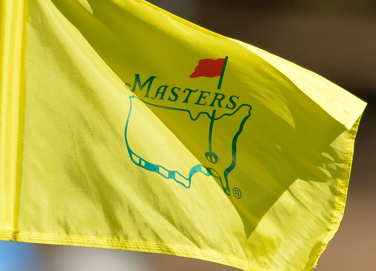 2021 Masters Tournament To Limit Attendance 2021 Masters Patrons Masters Fans 2021 Masters