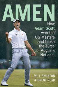 The best of the new books about golf