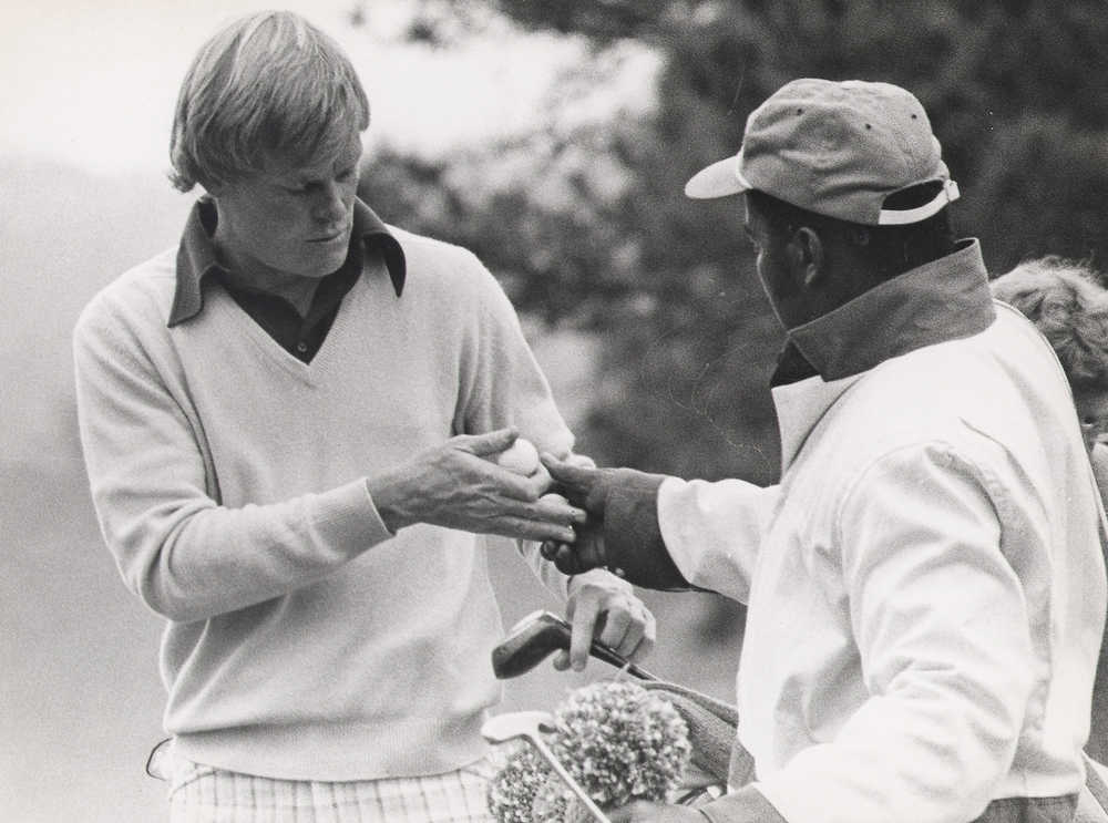 1975 Masters produced unforgettable Sunday drama