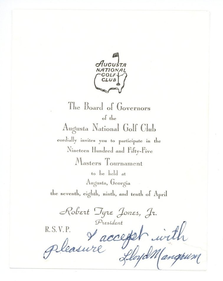 Golf Tournament Sponsorship Letter Template from public.augusta.com