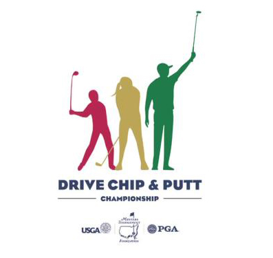 Young golfers to compete in Drive, Chip, Putt National Finals