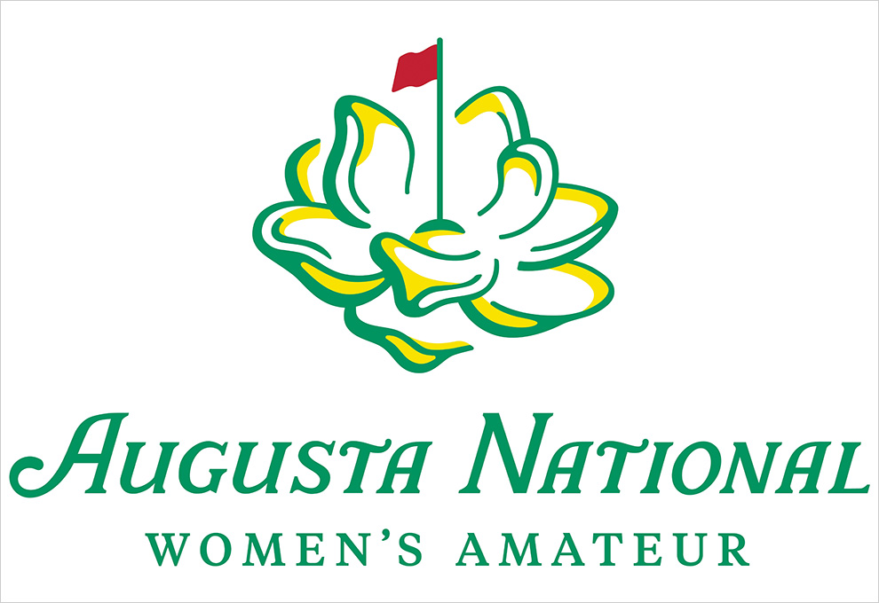 What You Need To Know About The Augusta National Women S Amateur 2021 Masters